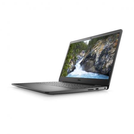 מחשב נייד Dell Inspiron 15 3000 N3501-1023