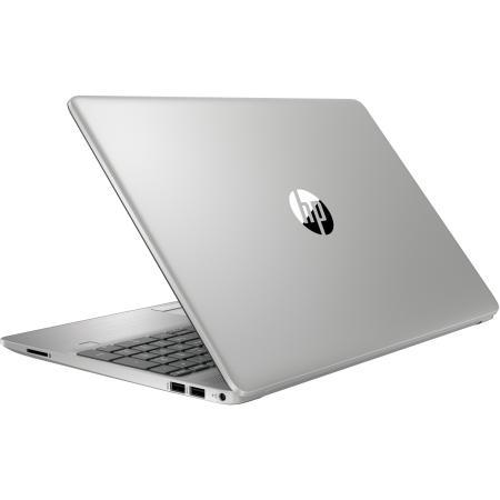 מחשב נייד HP 250 G8 32M36EA