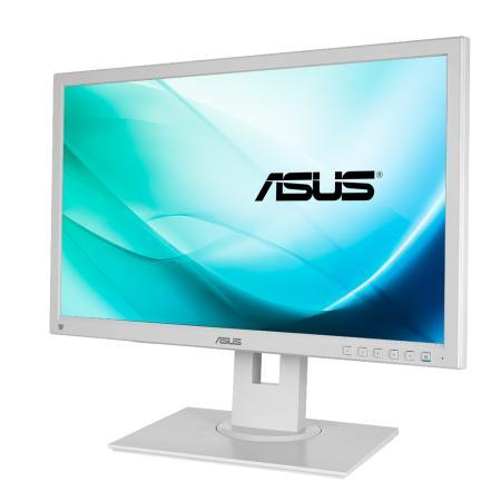 מסך מחשב Asus 21.5″ BE229QLBG IPS