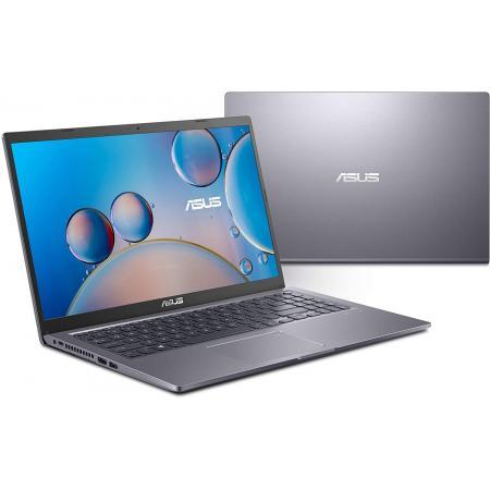 מחשב נייד Asus VivoBook 14 X415JA-EK1010