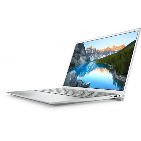 מחשב נייד Dell Inspiron 7400 IN-RD33-12568 – מבצע סטודנטים 2021