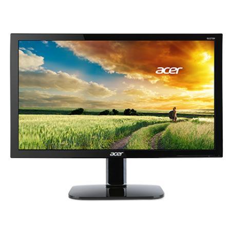 מסך מחשב Acer 27″ KA270H UM.HX3EE.A01