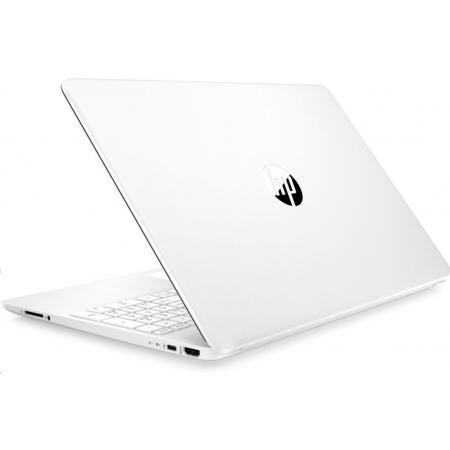 מחשב נייד HP 15s-fq2035nj 308A9EA