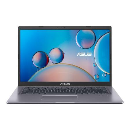 מחשב נייד Asus M415DA-EK258