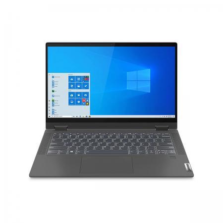 מחשב נייד Lenovo IdeaPad Flex 5 14ITL05 82HS006FIV – מבצעי סטודנטים 2021