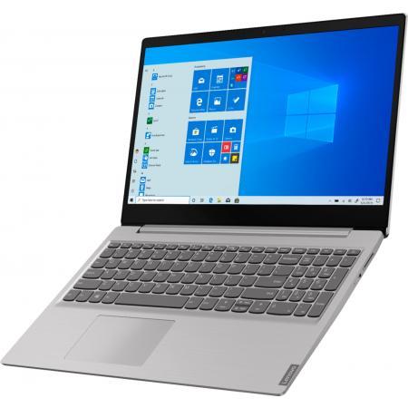 מחשב נייד Lenovo IdeaPad 3 15 Touch 81WE00NKUS