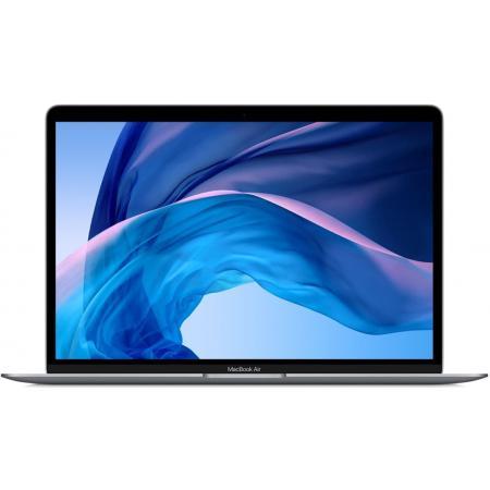 מקבוק אייר Apple MacBook Air 13″ – M1 chip 8C CPU 7C GPU, 8GB, 256GB SSD – Late 2020