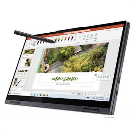 מחשב נייד Lenovo Yoga 7 14ITL5 82BH0068IV – מבצעי סטודנטים 2021