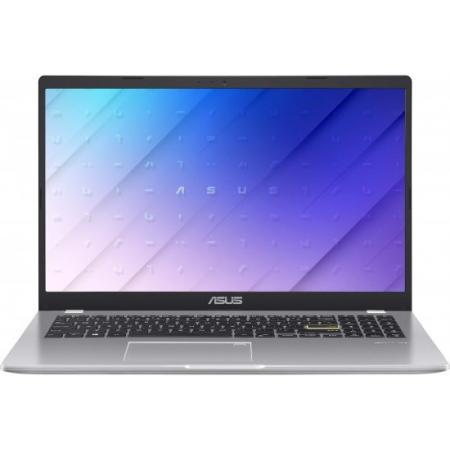 מחשב נייד Asus E510MA-EJ187T