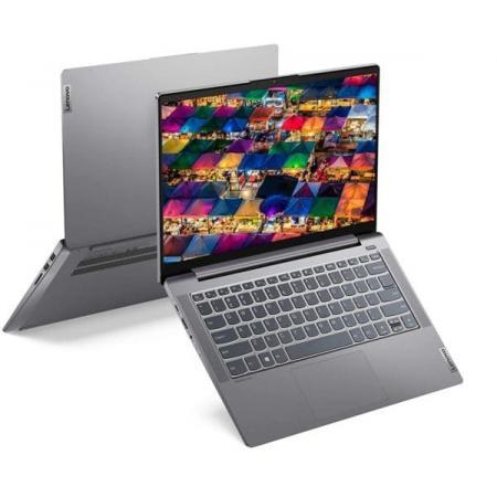 מחשב נייד Lenovo IdeaPad 5-14ITL05 82FE005VIV – מבצעי סטודנטים 2021