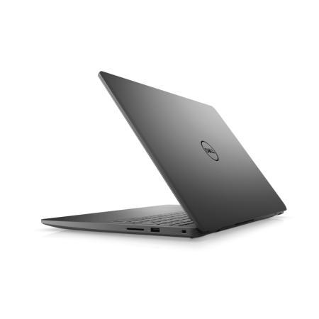 מחשב נייד Dell Vostro 3500 VM-RD09-13036