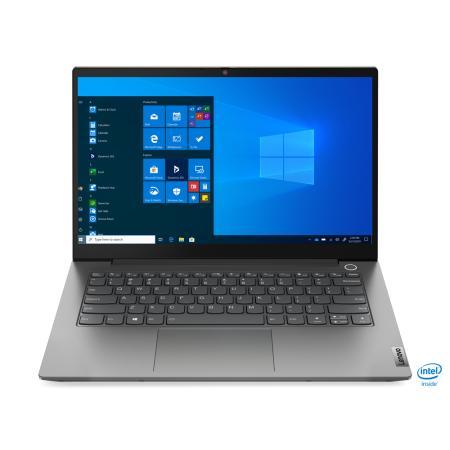 מחשב נייד Lenovo ThinkBook 14 G2-ITL 20VD0097IV