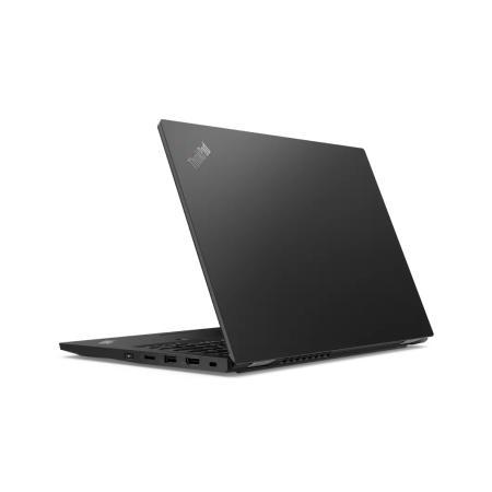 מחשב נייד Lenovo ThinkPad L13 Gen 2 20VH001VIV